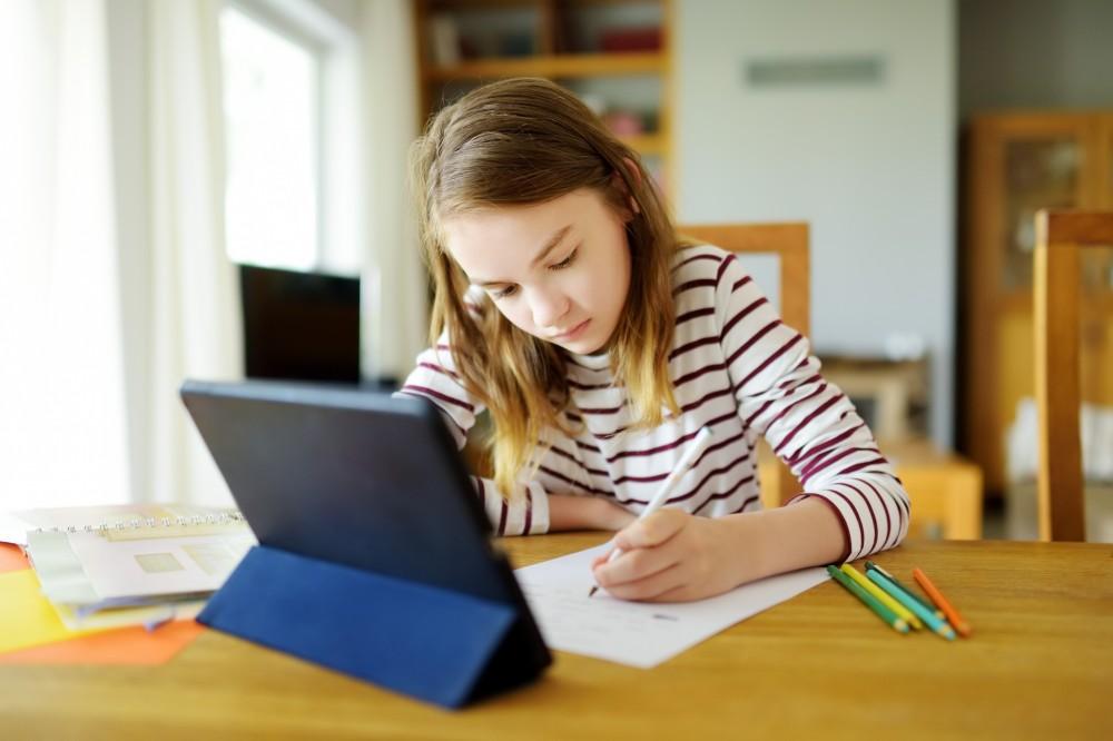 digital-fit-fur-die-schule-zuhause-0-0-0-0-1606909630.jpg