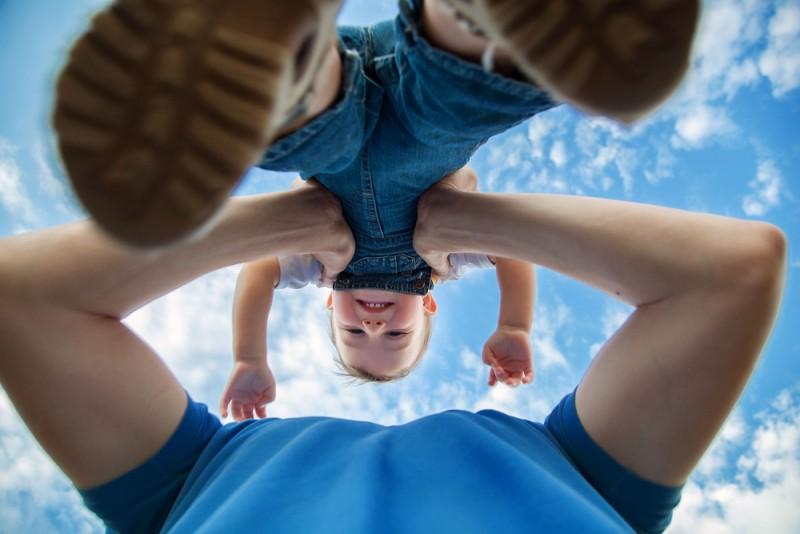 Familienfreitag_online_Shutterstock.jpg